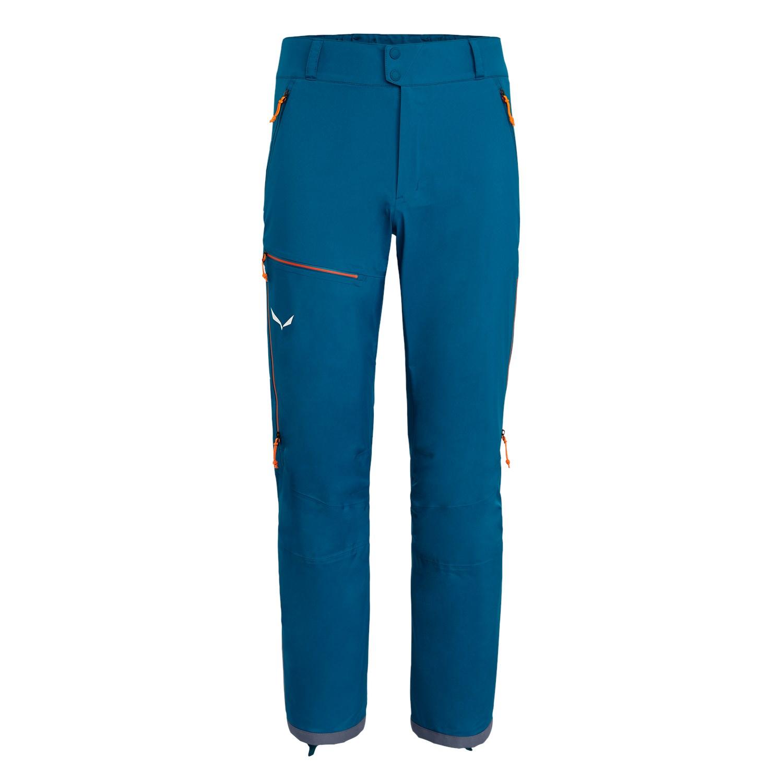 Pantaloni Salewa Sesvenna Gore Tex