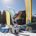 Gachet-Mollaret-epic-ski-tpur-2019