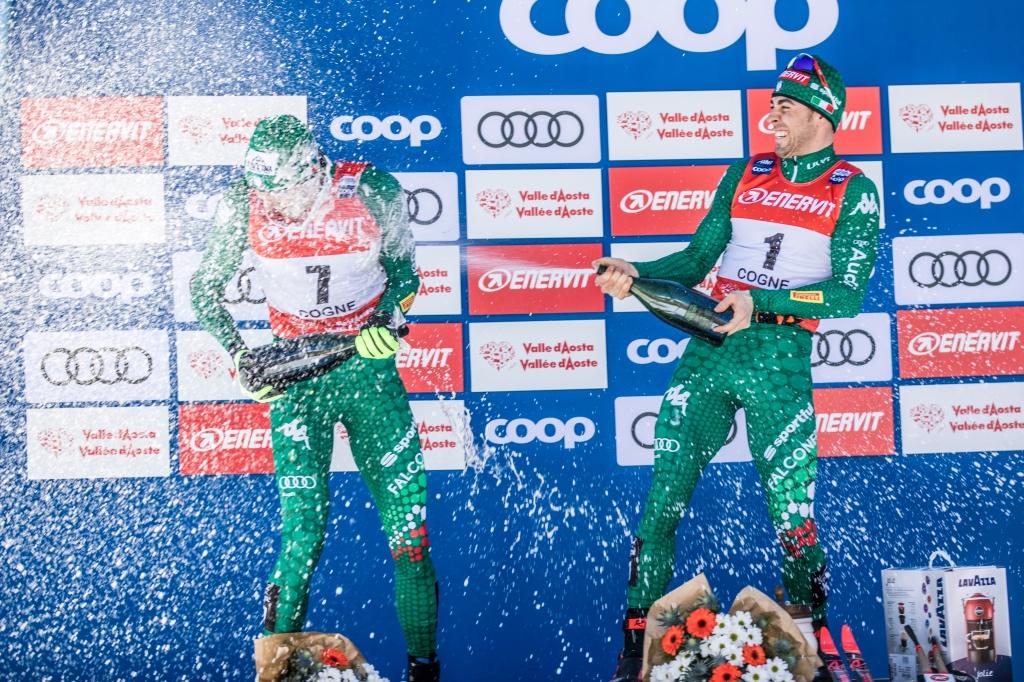 cogne-pellegrino-de-fabiani-sprint_2019-foto-stefano-jeantet