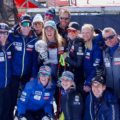 mikaela-shiffrin-usa-ski-team-ph-credits-facebook