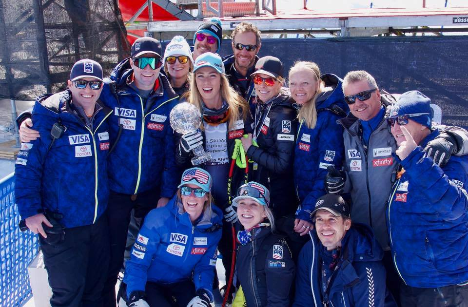 Classifica slalom speciale Soldeu Grandvalira: vince Noel Clement