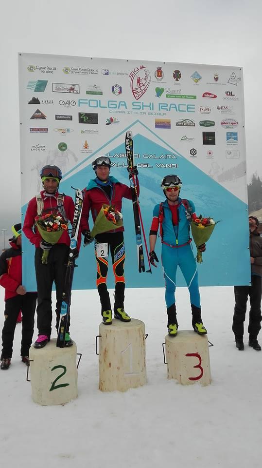 podio-maschile-folga-ski-race-2019
