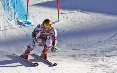 Classifica slalom gigante Soldeu Grandvalira