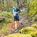 Colmen Trail 2019