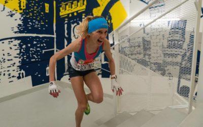 Classifica Allianz Vertical Run: 500 al via nella tappa di Milano. Il racconto della gara