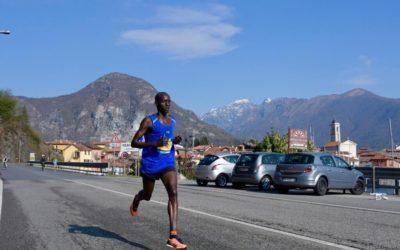 Lago Maggiore Marathon 2019: mappa percorso e iscrizioni