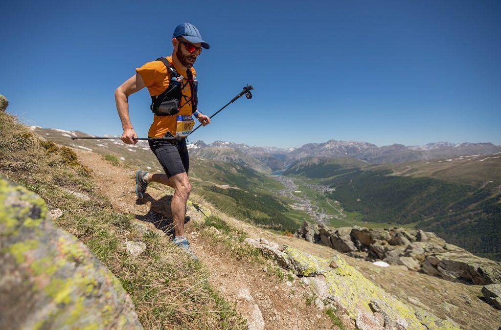 Livigno Sky Marathon 2019: data, percorsi, iscrizioni online