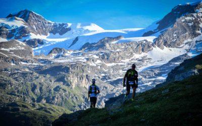 Monte Rosa Walser Trail 2019: programma e iscrizioni 114K, 50K, 20K