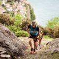 Trail del Viandante 2019