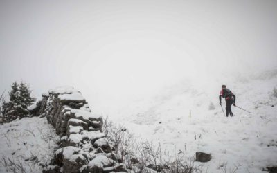 Classifica Trentapassi  Skyrace 2019 – Marathon ok, annullate Skyrace e Vertical per il maltempo