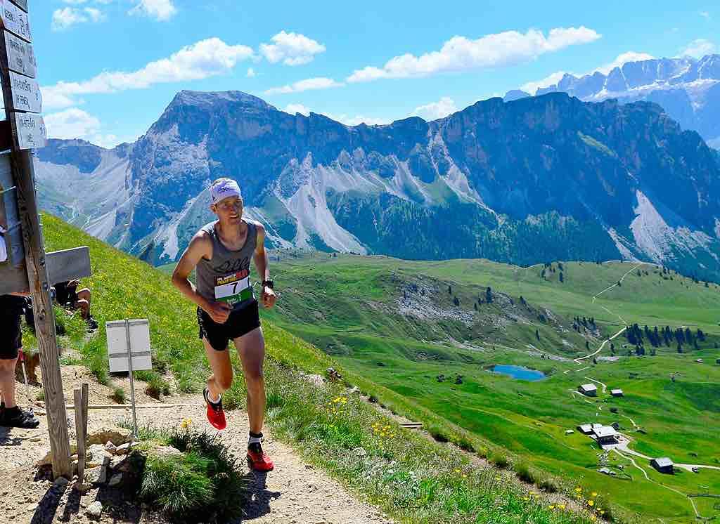 Eventi sulle Alpi - DiscoveryAlps