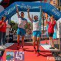 Borgialli e Ornati vincono la Valle Intrasca 2019
