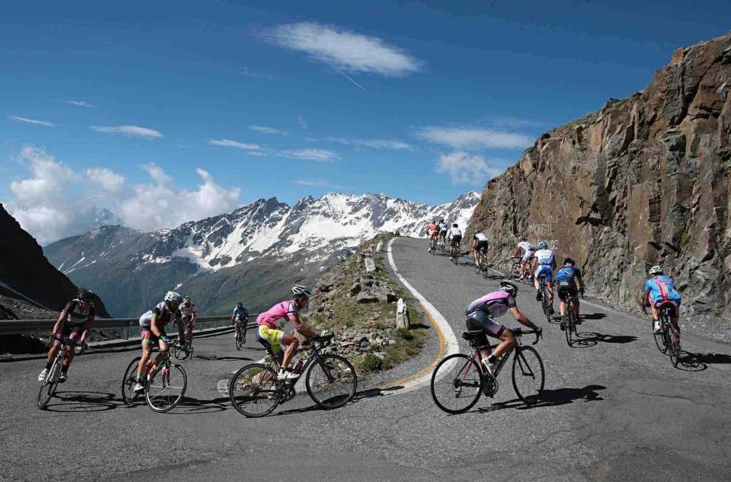 Classifica Granfondo Internazionale Gavia e Mortirolo 2019