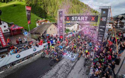 Classifica Hero Dolomites 2019: cronaca e fotografie della gara