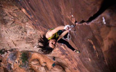 Gruppo Oberalp acquisisce Evolv: con Wild Country, gamma completa per l'arrampicata