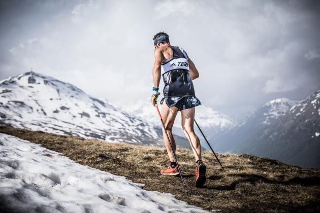 Classifica Livigno Skymarathon 2019: il racconto della giornata in Alta Valtellina