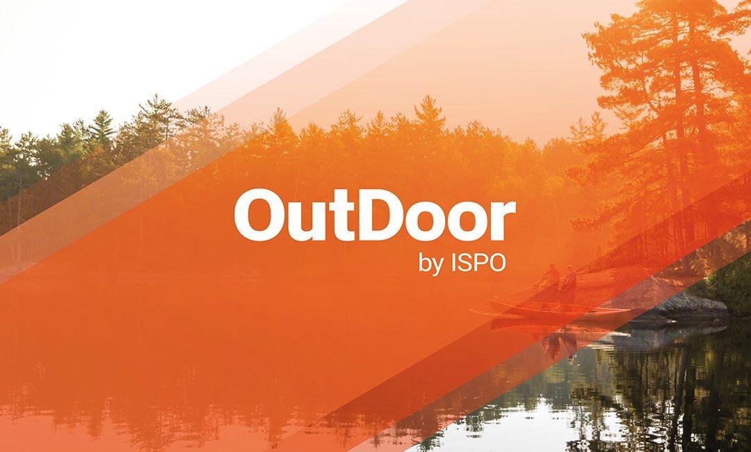 Outdoor By ISPO 2019: date, orari, mappa, biglietti online