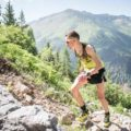 International Skyrace Carnia 2019