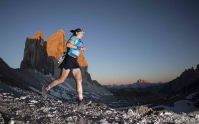 #MyLUT: la web-series de La Sportiva dedicata alle Ultra Trail
