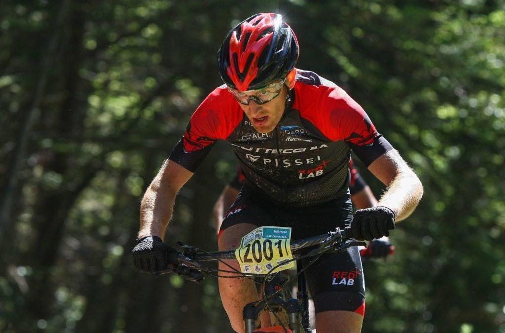 Classifica Nosellari Bike 2019: il racconto della gara, le fotografie