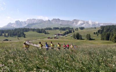 Mezza Maratona Alpe di Siusi 2021: la data c'è ma restano domande aperte
