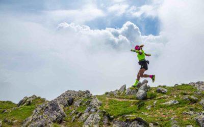 Classifica Maratona del Cielo 2019