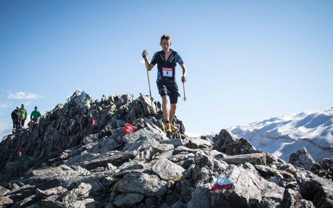 Maratona del Cielo 2020 annullata: appuntamento alla prima domenica di luglio 2021