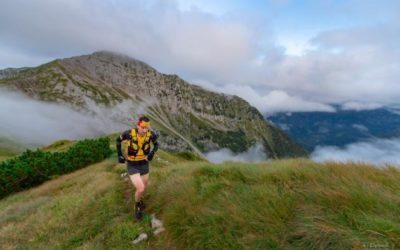Maga Skymarathon 2021