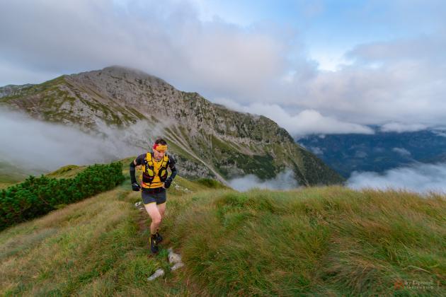 Maga Skyrace e Maga Ultraskymarathon: edizione 2019