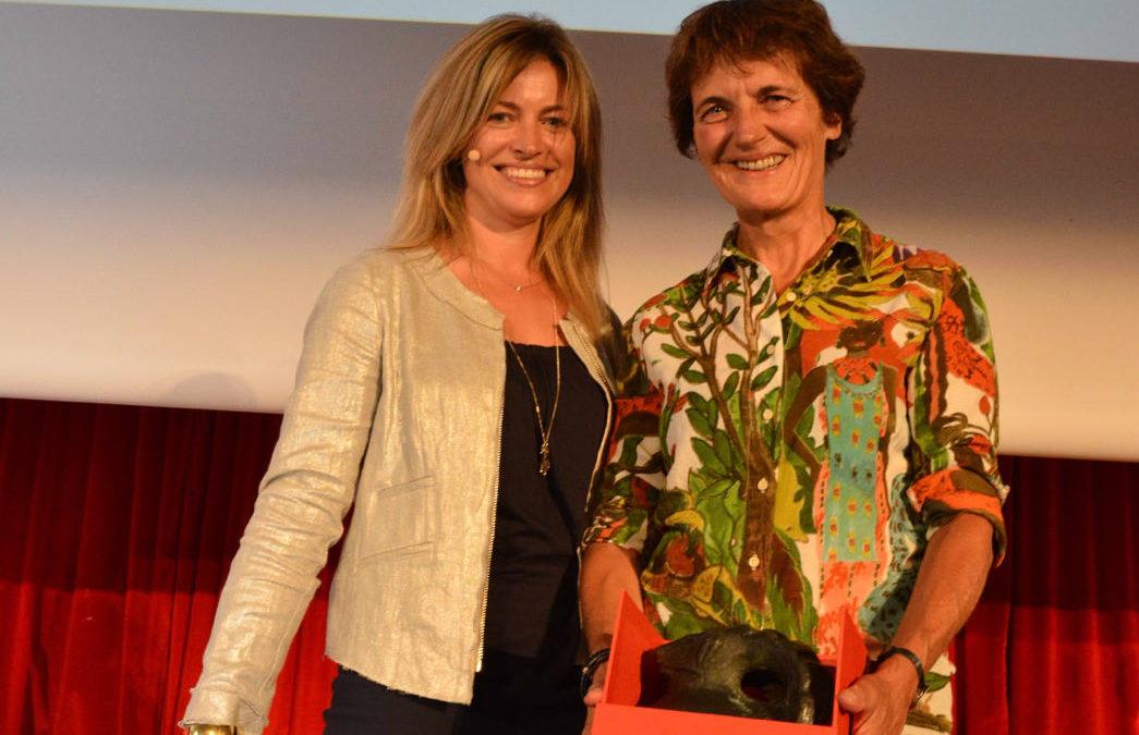Gran Paradiso Film festival 2019: i film vincitori
