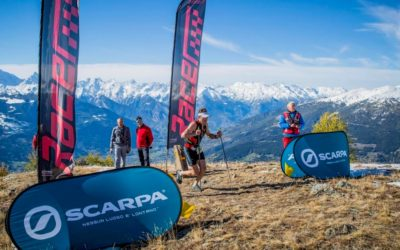 ATK Vertic Trail Mont Mary 2019