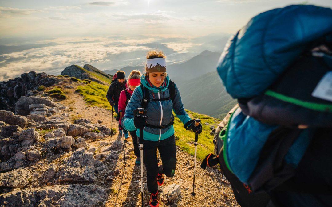 Autunno 2019 a Villach: vacanze tra sport, terme, cultura e sapori