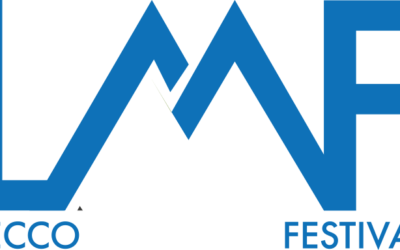 Lecco Mountain Festival 2019: programma e personaggi di spicco