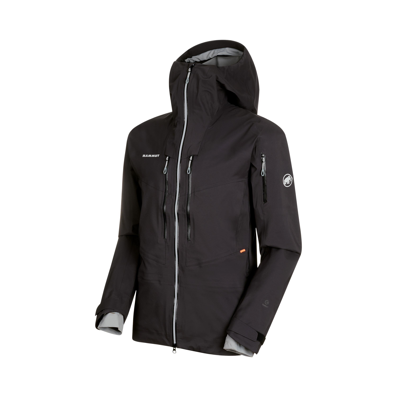 black-mammut-giacca-Haldigrat-HS