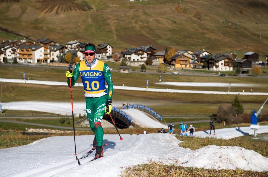 Sci di fondo a Livigno dal 30 ottobre 2020. Dal 28.11 tutti in pista fino a maggio
