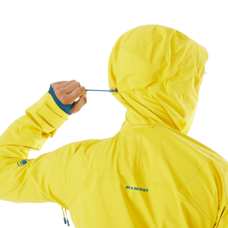 regolazione-cappuccio-mammut-giacca-Haldigrat-HS