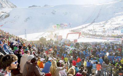 Classifica slalom gigante femminile Sölden 2021: vince Mikaela Shiffrin