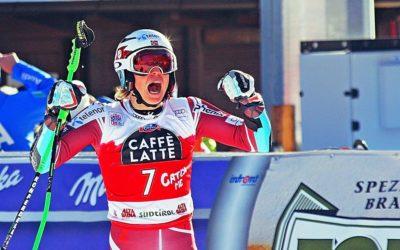 Classifica slalom Madonna di Campiglio 2020: rimonta vincente di Henrik Kristoffersen