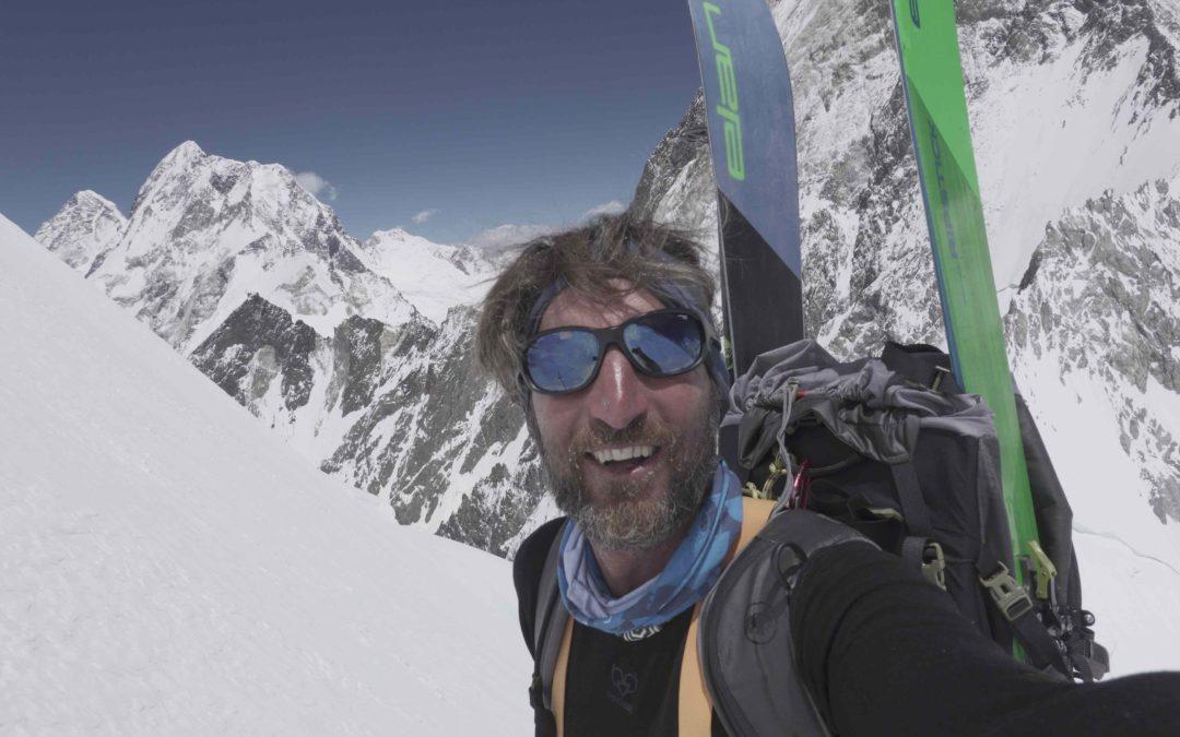 Elan sci, nuovo team Ripstick Italia. Scopri chi ne fa parte