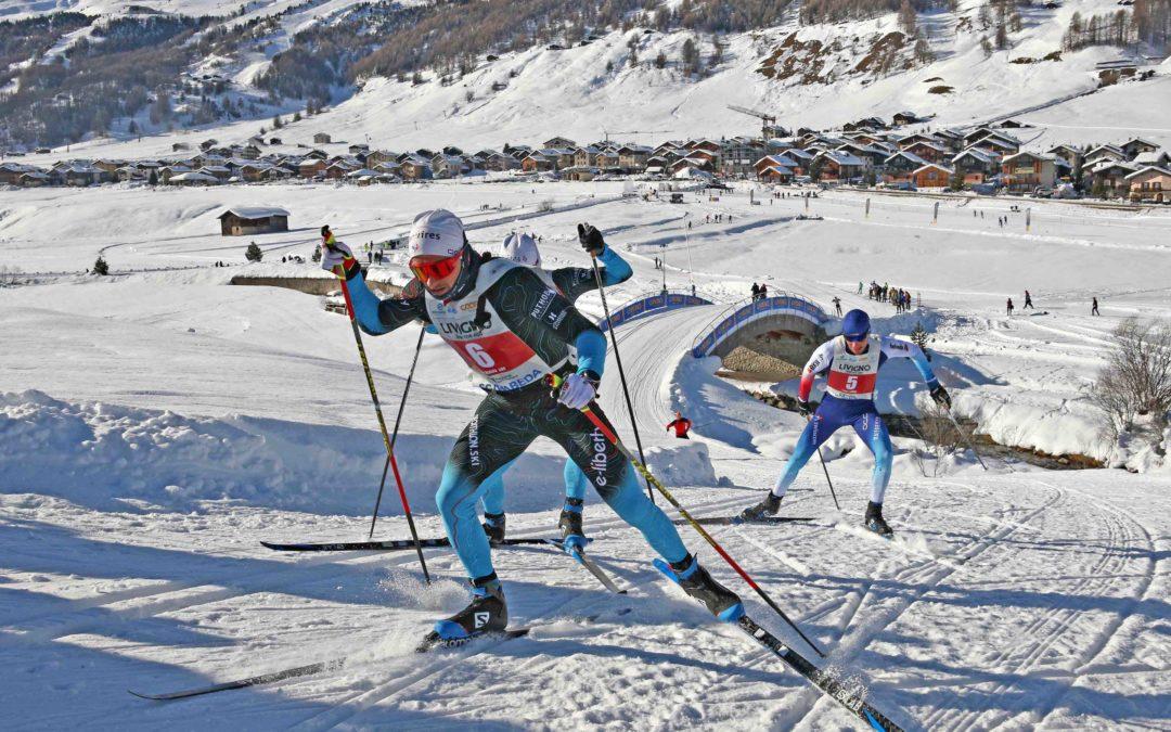 Classifica Sgambeda 2019: 30 anni di sci di fondo nel Piccolo Tibet delle Alpi