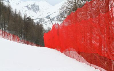 Coppa del Mondo di sci a La Thuile: ok controllo neve della FIS