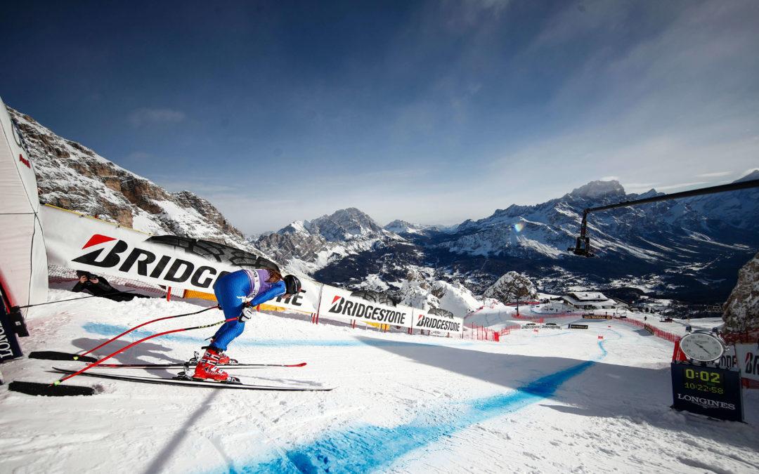 Cortina: Finali Coppa del Mondo Sci 2020 – Programma gare e tickets online
