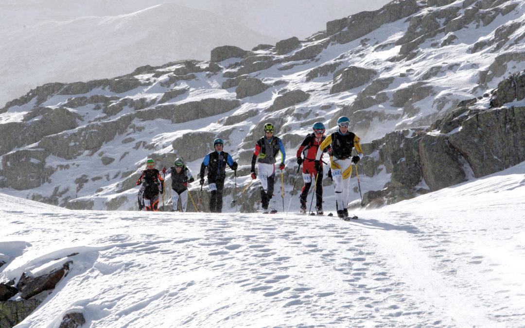 Epic Ski Tour Monte Bondone 2020: pronti a partire