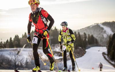 Classifica Transcavallo 2020: tutti i risultati della 3 giorni di ski alp