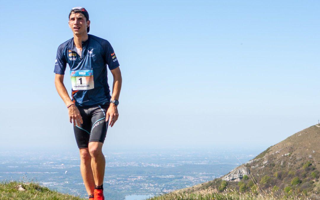 Trofeo Dario e Willy 2020: scopri il percorso