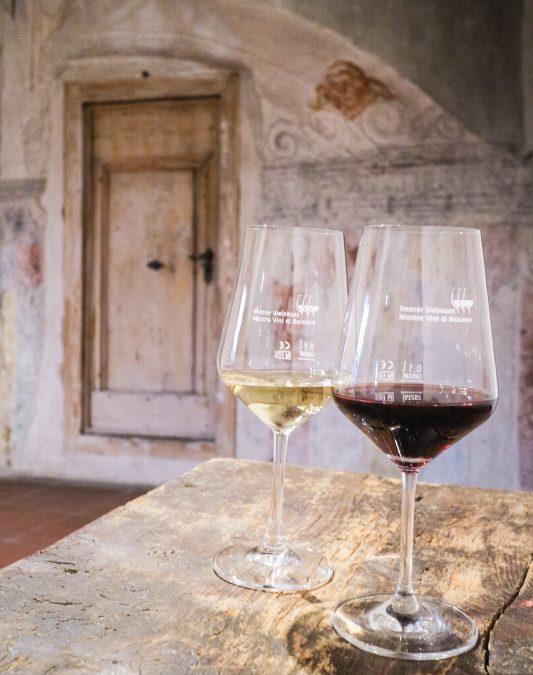 Mostra Vini Bolzano 2020: programma e novità – MANIFESTAZIONE ANNULLATA