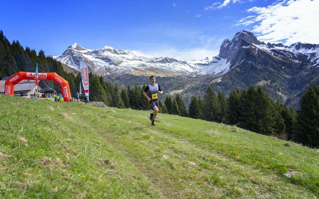 Valzurio Trail 2020: in autunno potrebbe andare in scena