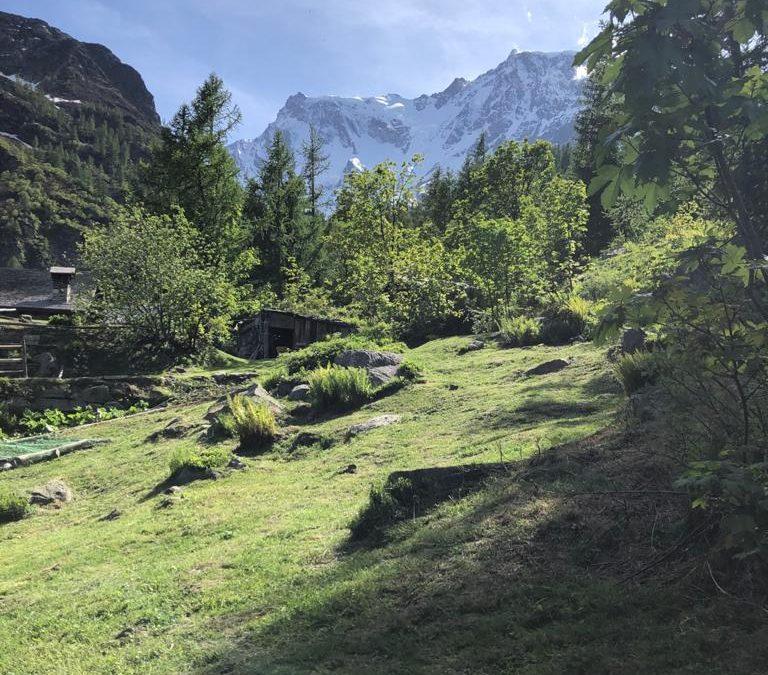 Musica in Alpeggio a Macugnaga Monte Rosa: date, orari, prenotazioni