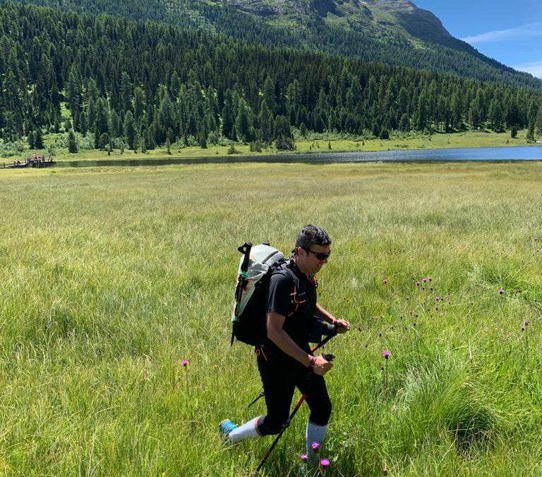 Acqua di montagna: ecco cosa si deve sapere
