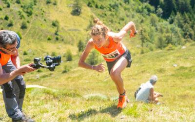 Fletta Trail 2021: date, programma gare, iscrizioni
